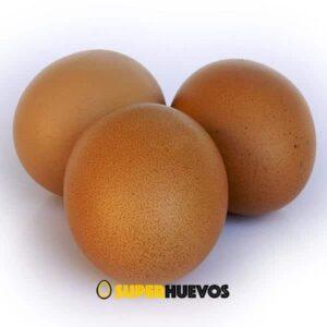 comprar huevos trufados