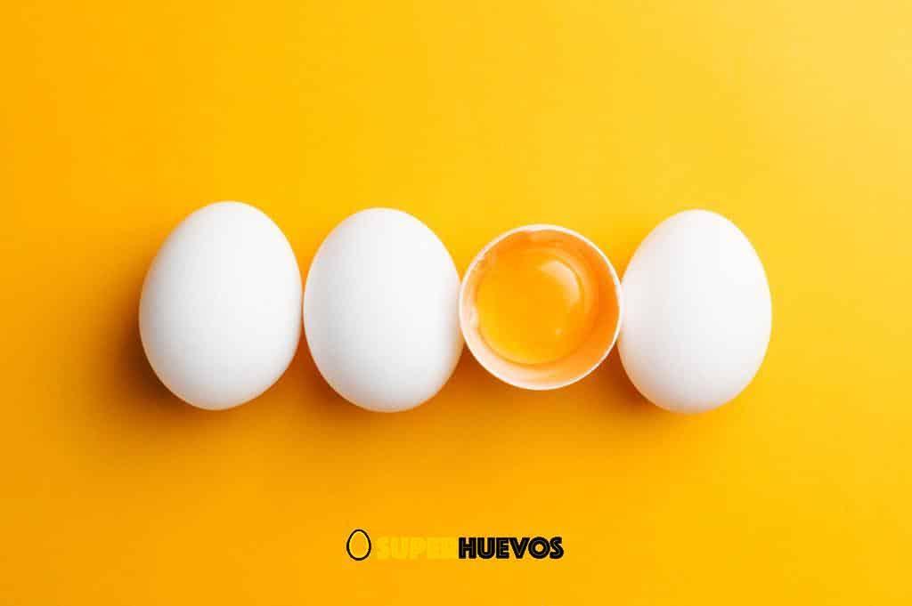 comprar huevos exoticos