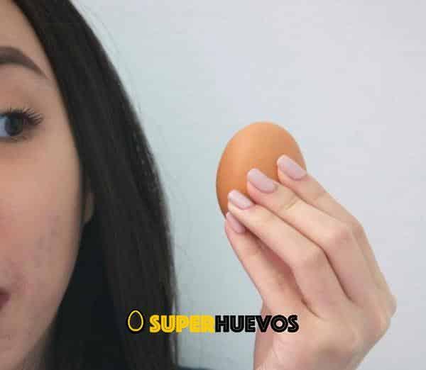 oler-huevos